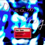 Dream Drug