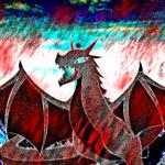 Splatter Dragon(※新曲公開しました!!)